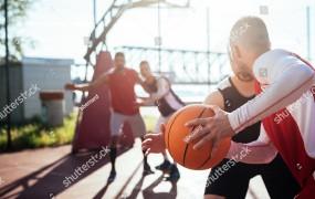 107下班際籃球3V3競賽(高二)